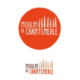 Picto Moulin Chantemerle