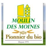 Picto Moulin des moines