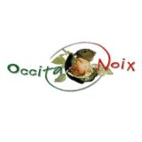 Picto Occitanoix