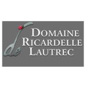 Picto Ricardelle de Lautrec