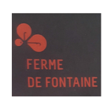 Ferme Fontaine