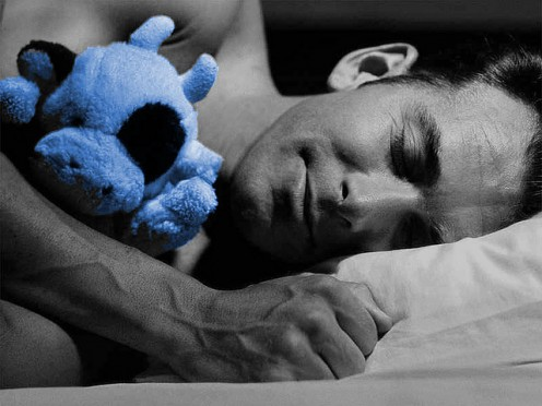 What are Dreams? Why We Have Them and Their Importance