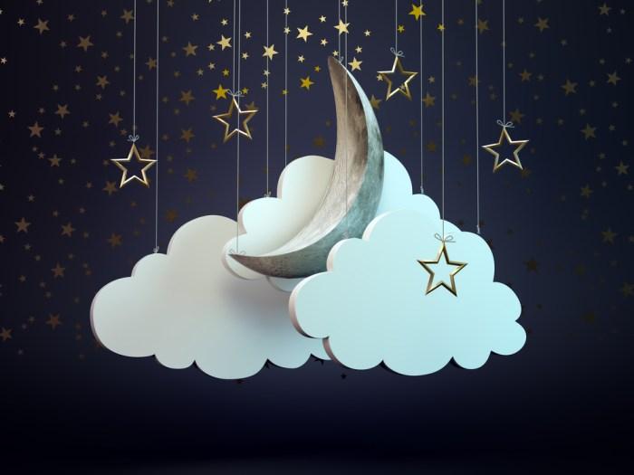 dreams (2)