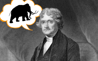 15 Quirks of U.S. Presidents You Didn't Learn in School