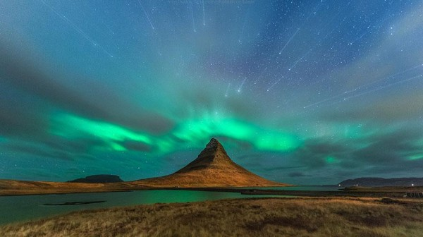 Amazing Iceland Pictures That Will Convince You To Visit This Place