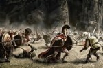10 Legendary Warrior Cultures of Ancient History