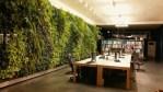 Amazing Interiors To Inspire You