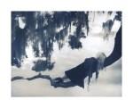 Emma Powell's Photography Looks Like Paintings of Dreams