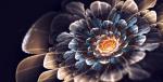 Amazing Fractal Art [15 Pics]