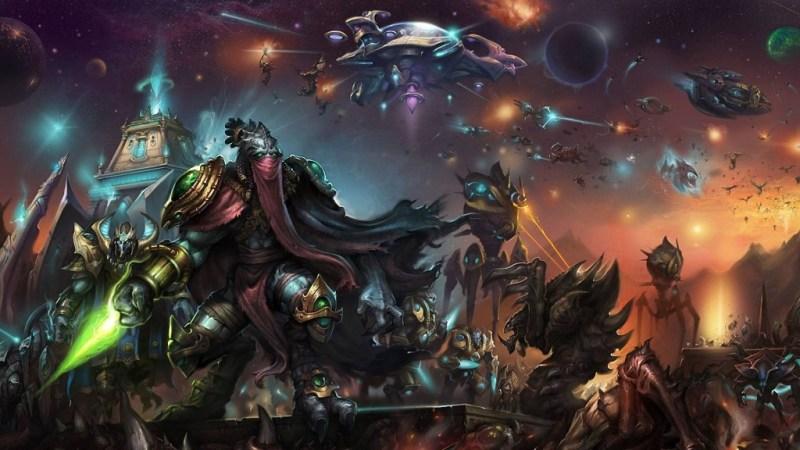 starcraft-2-legacy-of-the-void-zeratul-protoss
