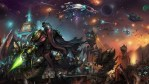 The Best 10 Strategy Games Ever
