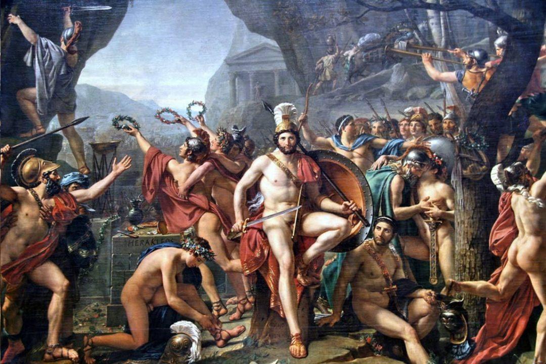King-Leonidas-sparta