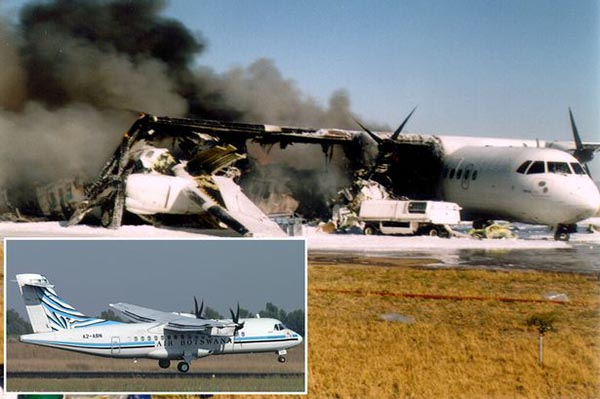 a99281_Air-Botswana-plane-crash-1999
