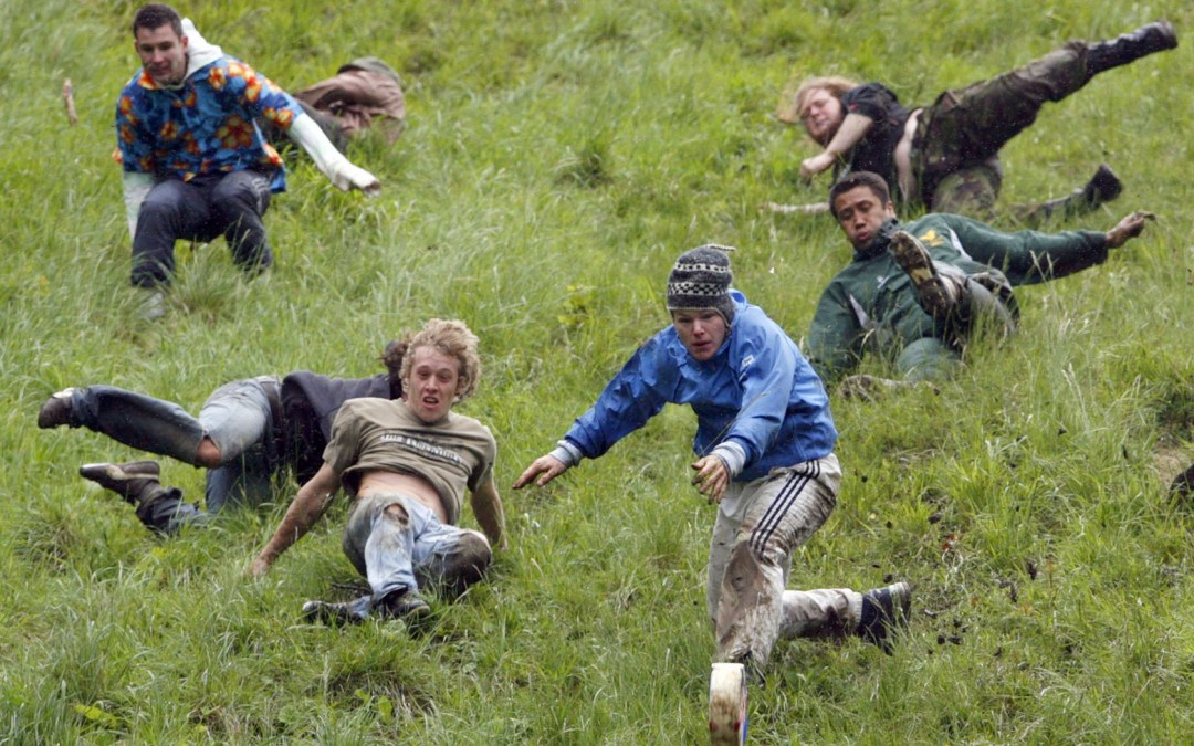 cheese-rolling1