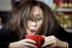 18 Reasons Why You're Addicted to Coffee