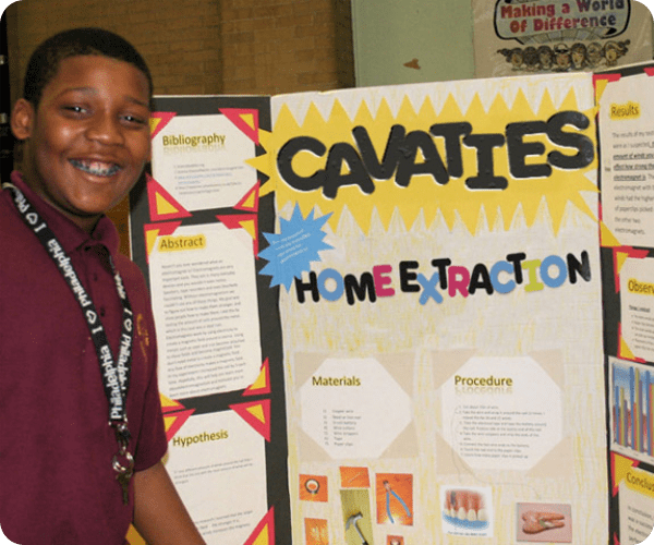 funny-science-fair-projects-cavaties-home-extraction