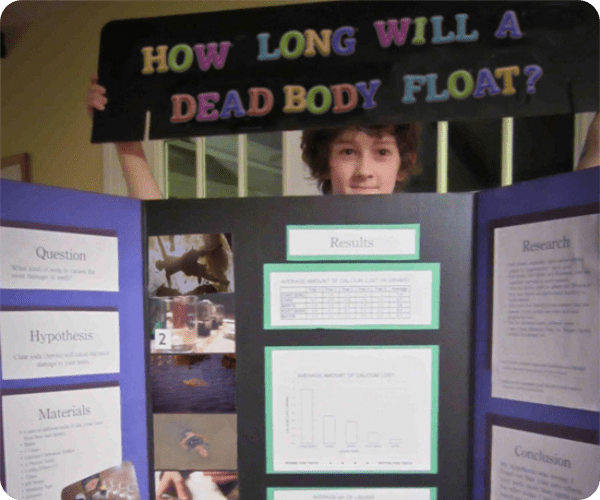 funny-science-fair-projects-how-long-will-dead-body-float