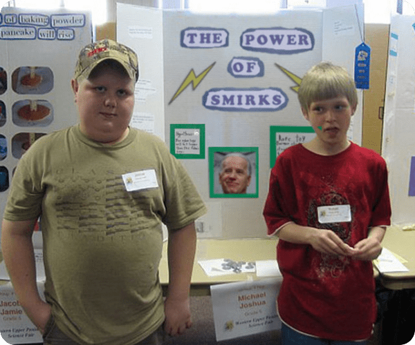 funny-science-fair-projects-power-of-smirks