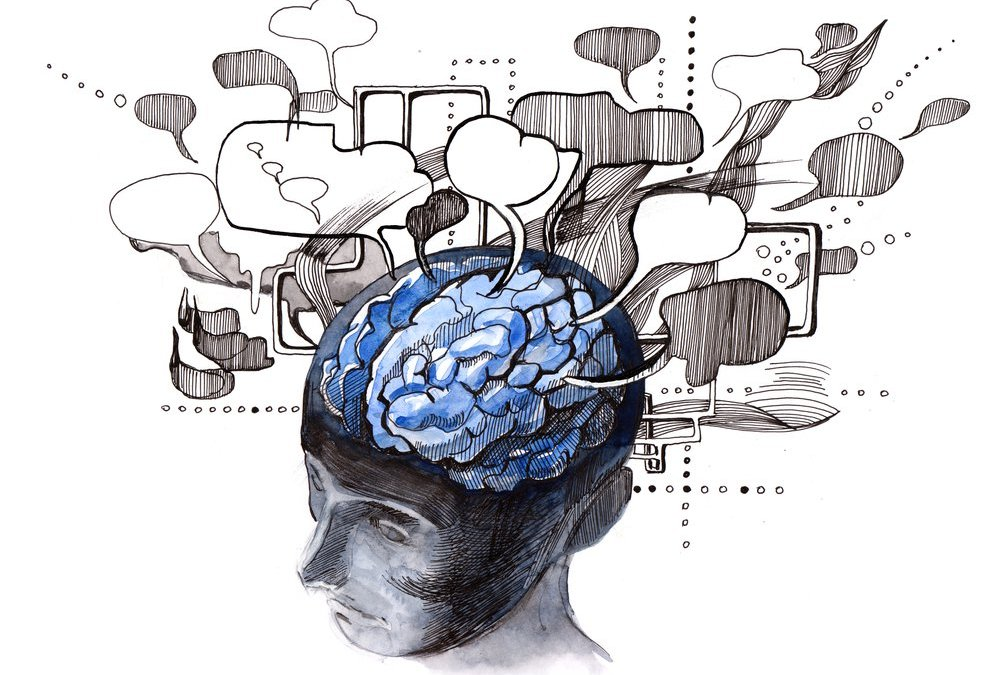 Five Simple Memory Improvement Tips to Boost Brain Power