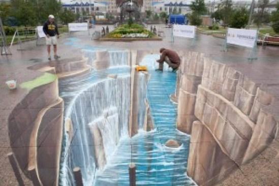 270476,xcitefun-new-amazing-3d-sidewalk-art-painting-pho