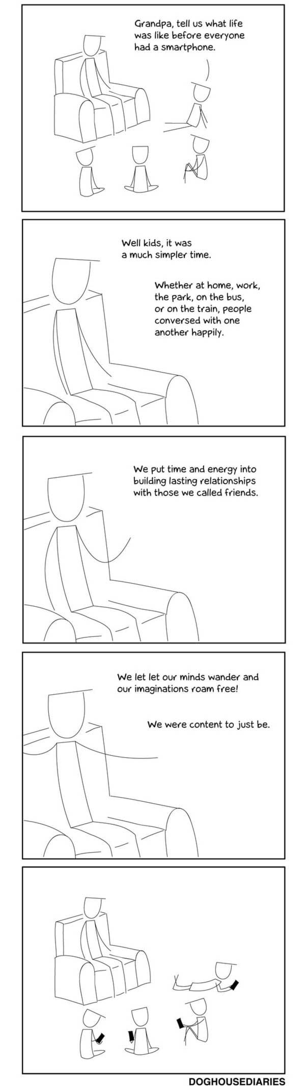These-22-Cartoons-Illustrate-How-Smartphones-Are-The-Death-Of-Conversation-3212