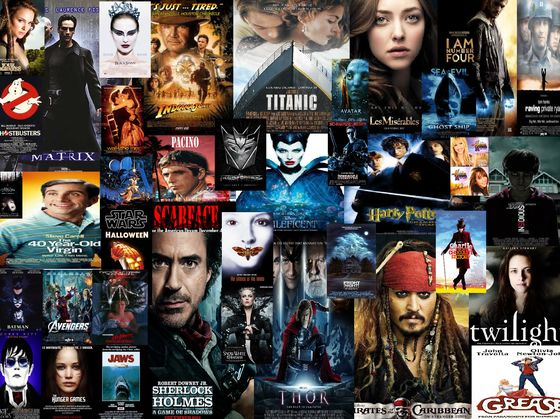 Quiz: How Well Do You Know Your Movies?
