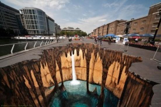 street-art-Edgar-Mueller4