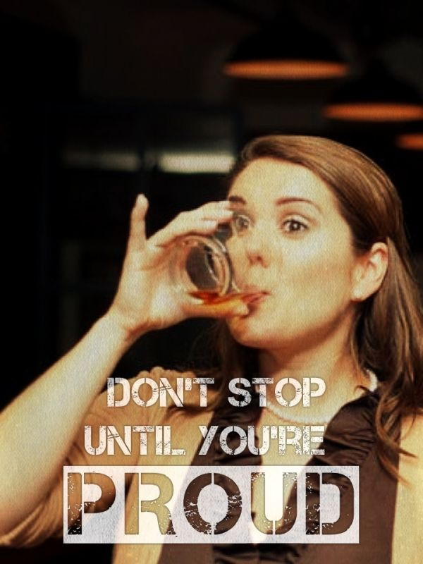 fitness-quotes-for-getting-drunk