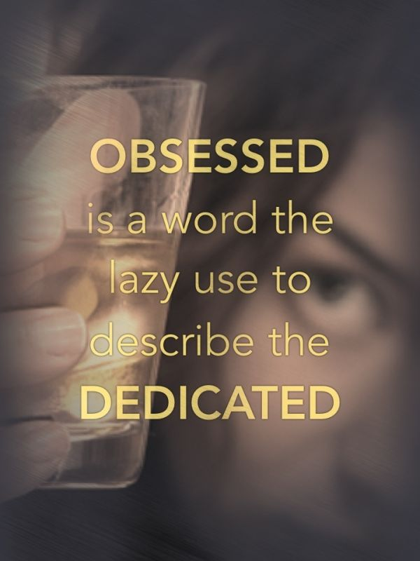 fitness-quotes-for-getting-drunk_4