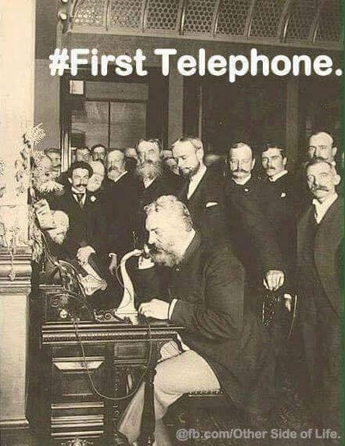 world-firsts