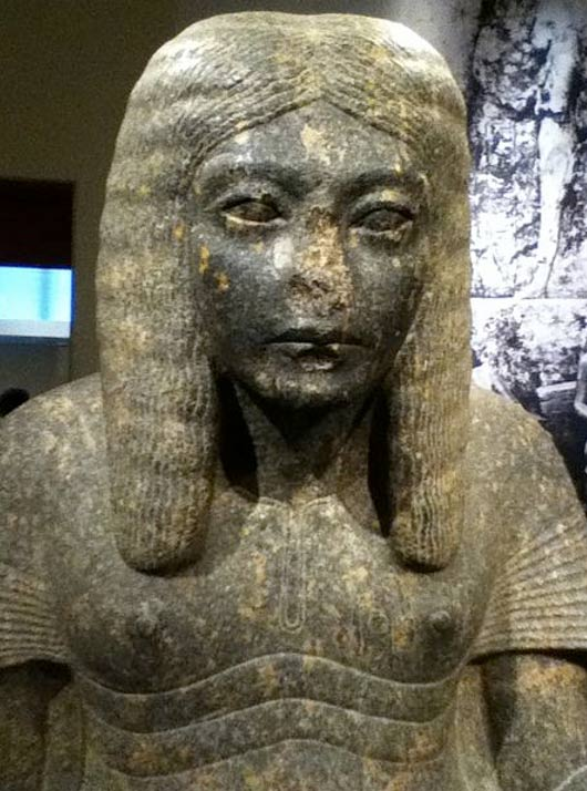 Ancient-Egyptian-pharaoh-Haremheb