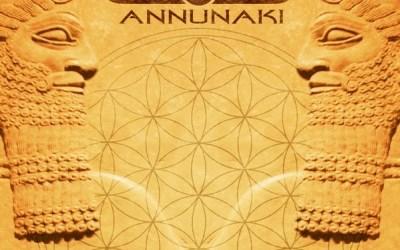 Will the ancient Anunnaki Gods return in the future?