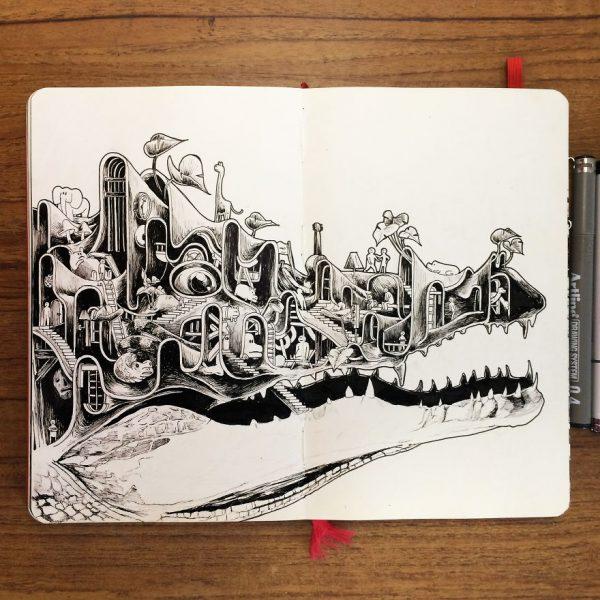 When-architect-doodles-587f247b9bb27__880-600×600