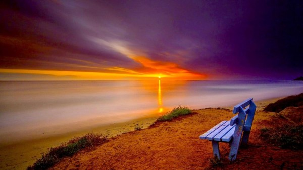 beautiful sunsets 19