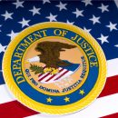 US Justice Department Investigates Price Manipulation in Bitcoin Market