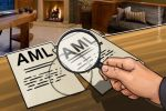 South Korean Financial Watchdog Releases Stricter AML Guidelines for Virtual Currencies
