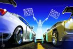 Driving Blockchain Forward: Automotive Advances With Blockchain Technology