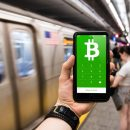 Financial Services Provider Square Acquires New York Bitlicense