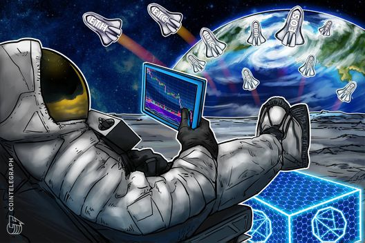 Bitcoin, Ethereum, Ripple, Bitcoin Cash, EOS, Stellar, Litecoin, Cardano, Monero, ETC: Price Analysis, August 17