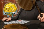 Counterparties Will Foot the Bill For $416 Mln BTC Futures Trade Shortfall on OKEx