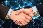 Singapore Central Bank Partners With Deloitte, Nasdaq on Blockchain Asset Settlement