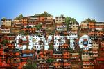 How Venezuela Came to Be One of the Biggest Markets for Crypto in the World