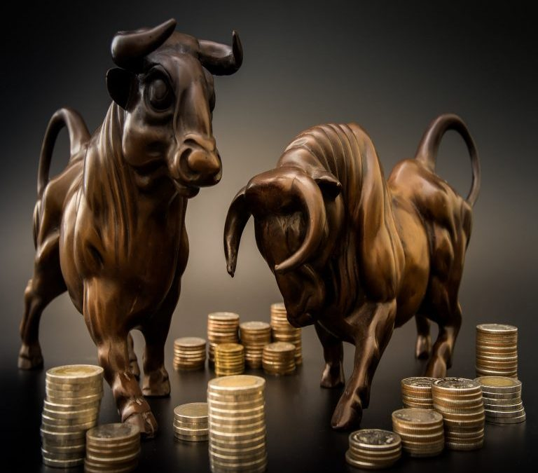 Bitcoin Bull Thomas Lee Claims Market Is Wrong and BTC Should Be Much Higher