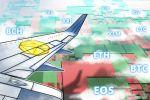 Bitcoin, Ethereum, Ripple, Litecoin, EOS, Bitcoin Cash, TRON, Stellar, Binance Coin, Bitcoin SV: Price Analysis, Feb. 11