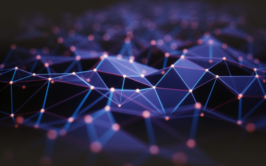 Chainalysis Secures $30M: Despite Bitcoin Crash, Crypto Venture Money Still Flowing