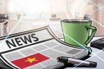 New Partnership Purports to Create First Approved Crypto Exchange in Vietnam