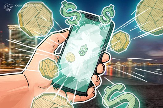 Coinbase-Backed Stablecoin Startup Reserve to Launch 'Venmo Style App' in Venezuela