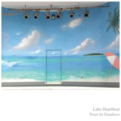 Lake Heartbeat 2009