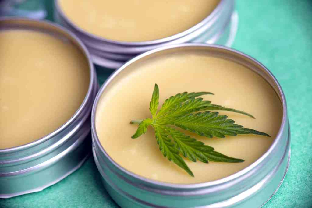 shopping-for-cbd-products
