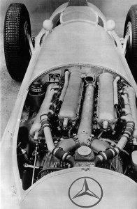 1938-Mercedes-GP